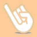 iddaa siteleri listesi